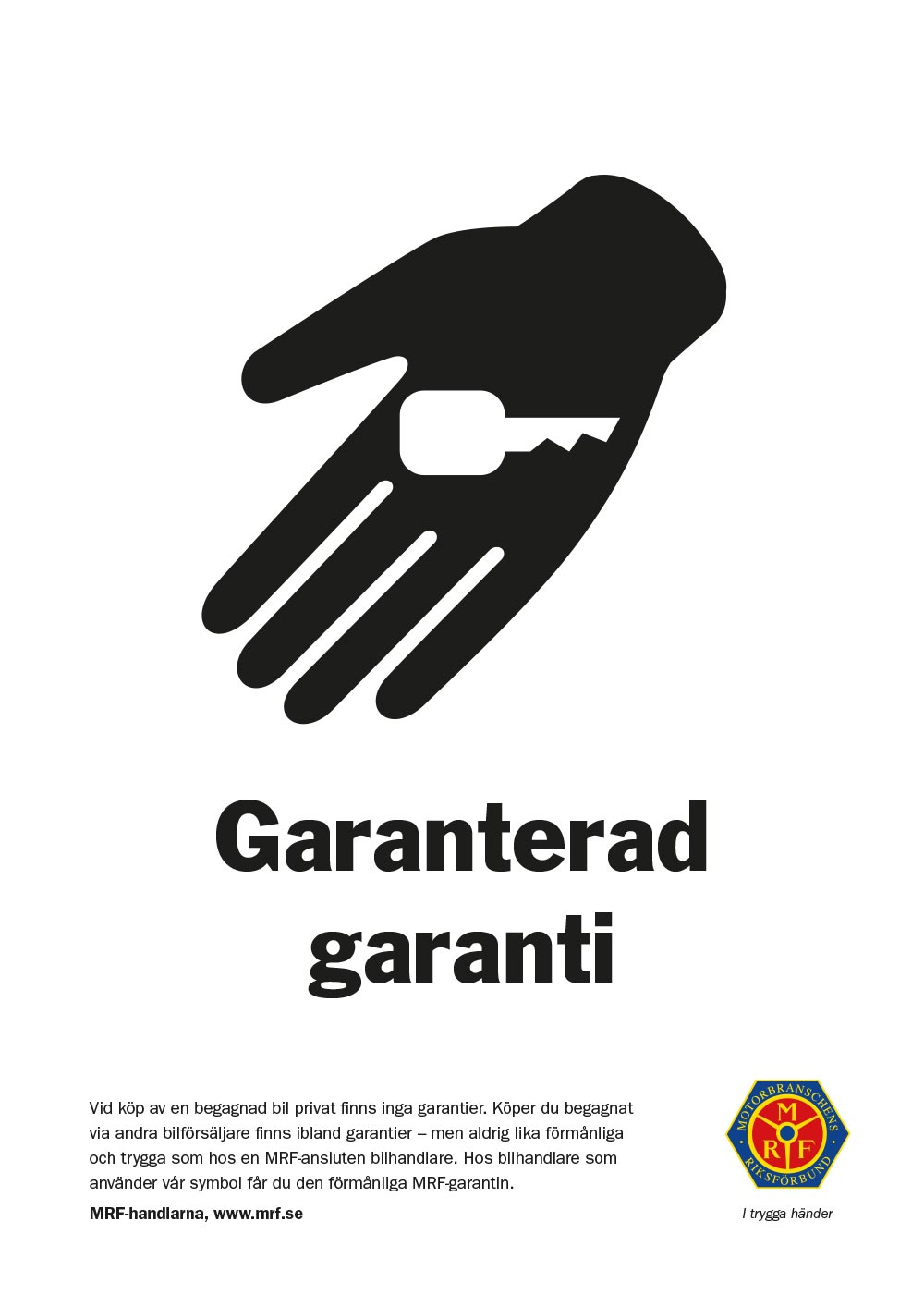 MRF_Garanti_A4