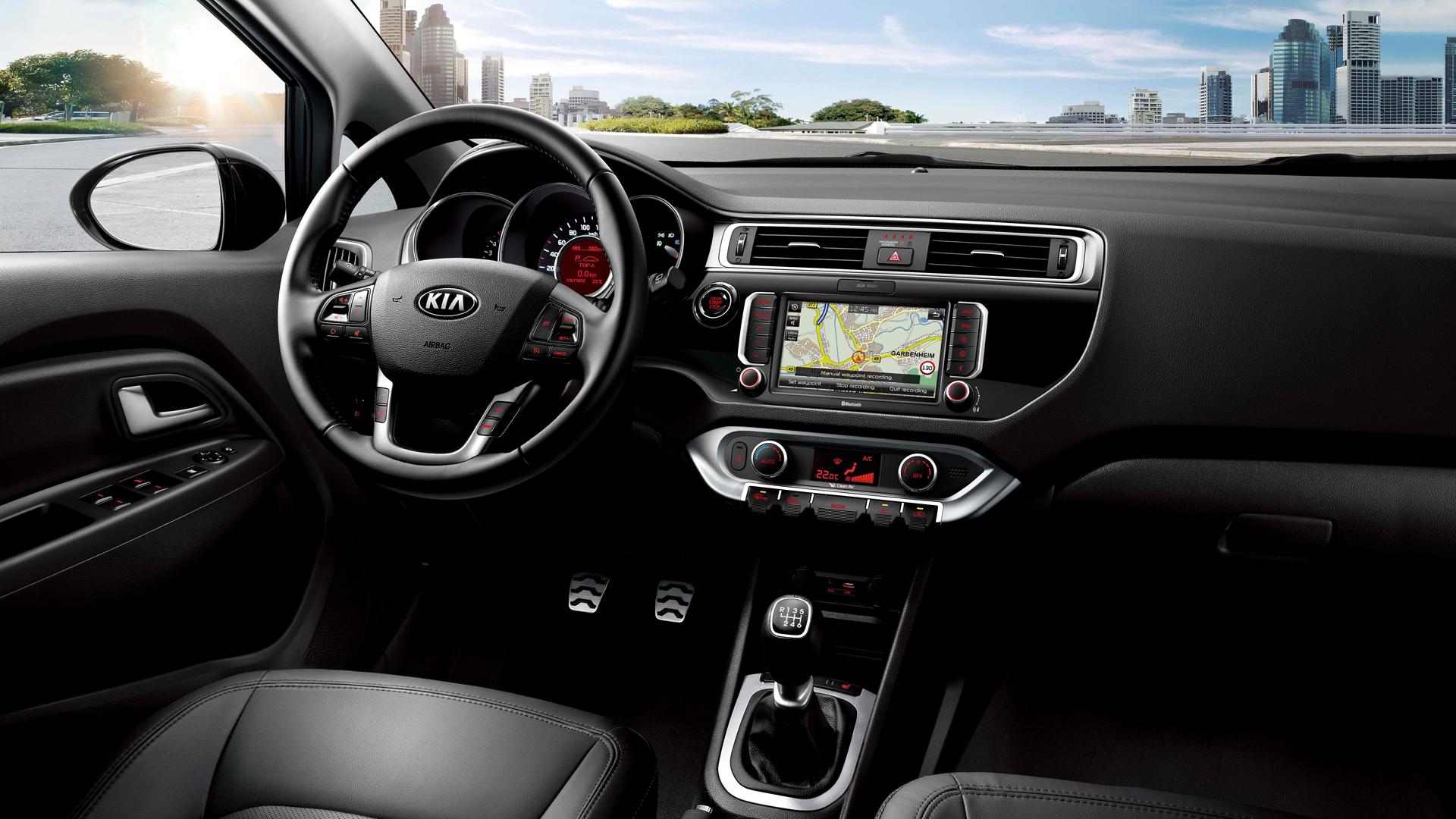 Kiariopemy1534dashboardviewblackleather608930830