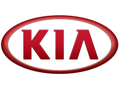 Bilcompaniet Flip Kia