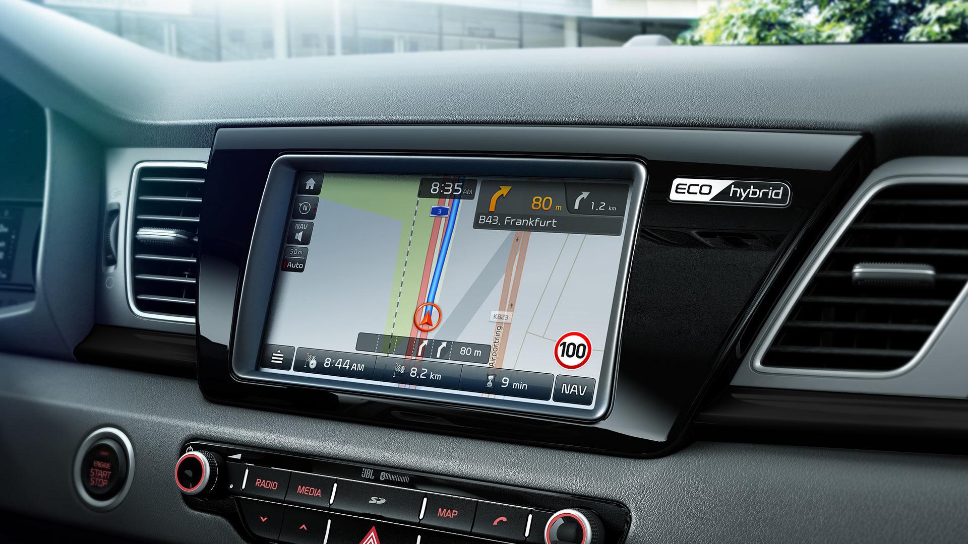 De_exm1_navigation-system_1920x1080