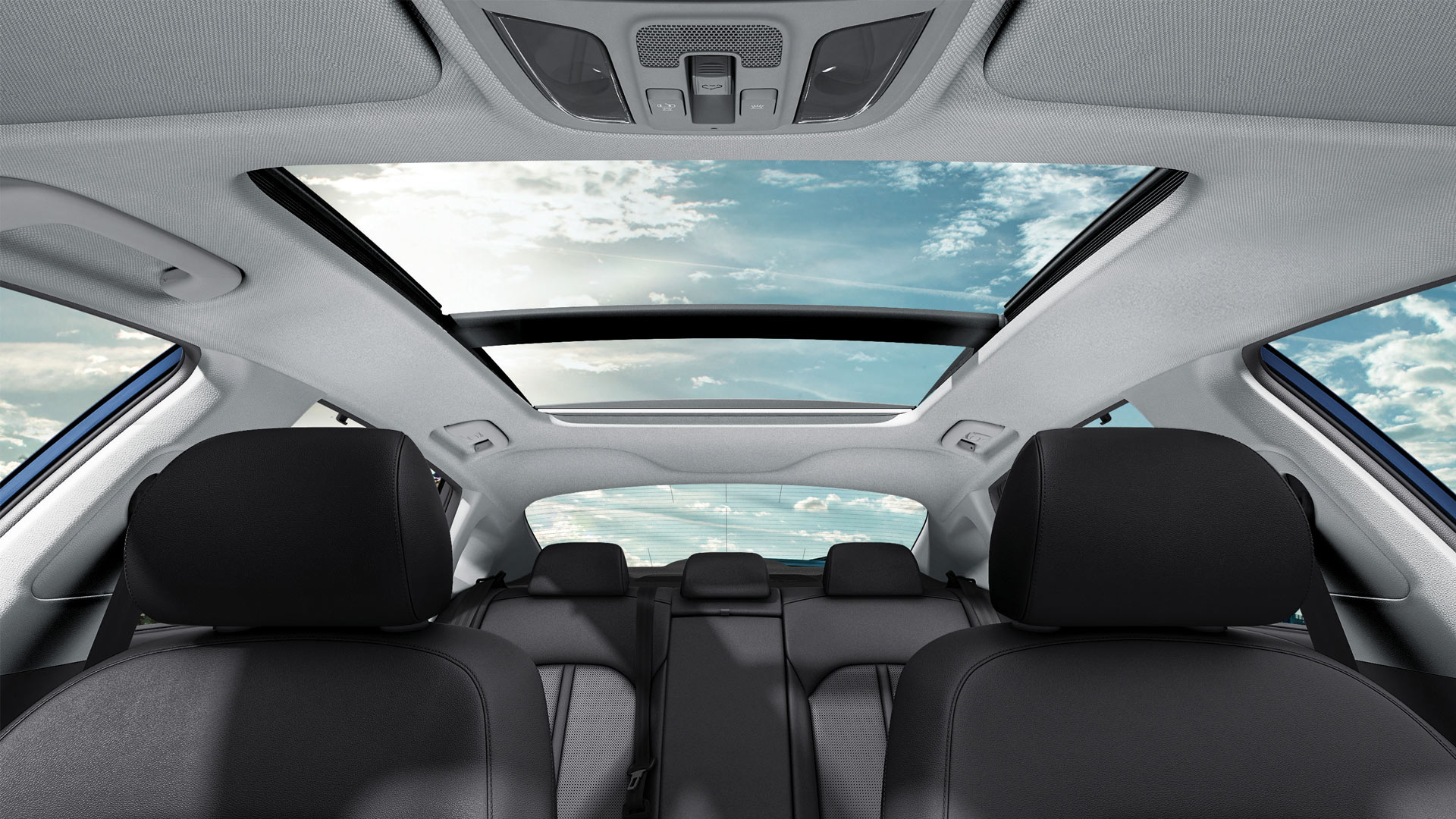 Jf_exm1_panoramic_sunroof_1920x1080