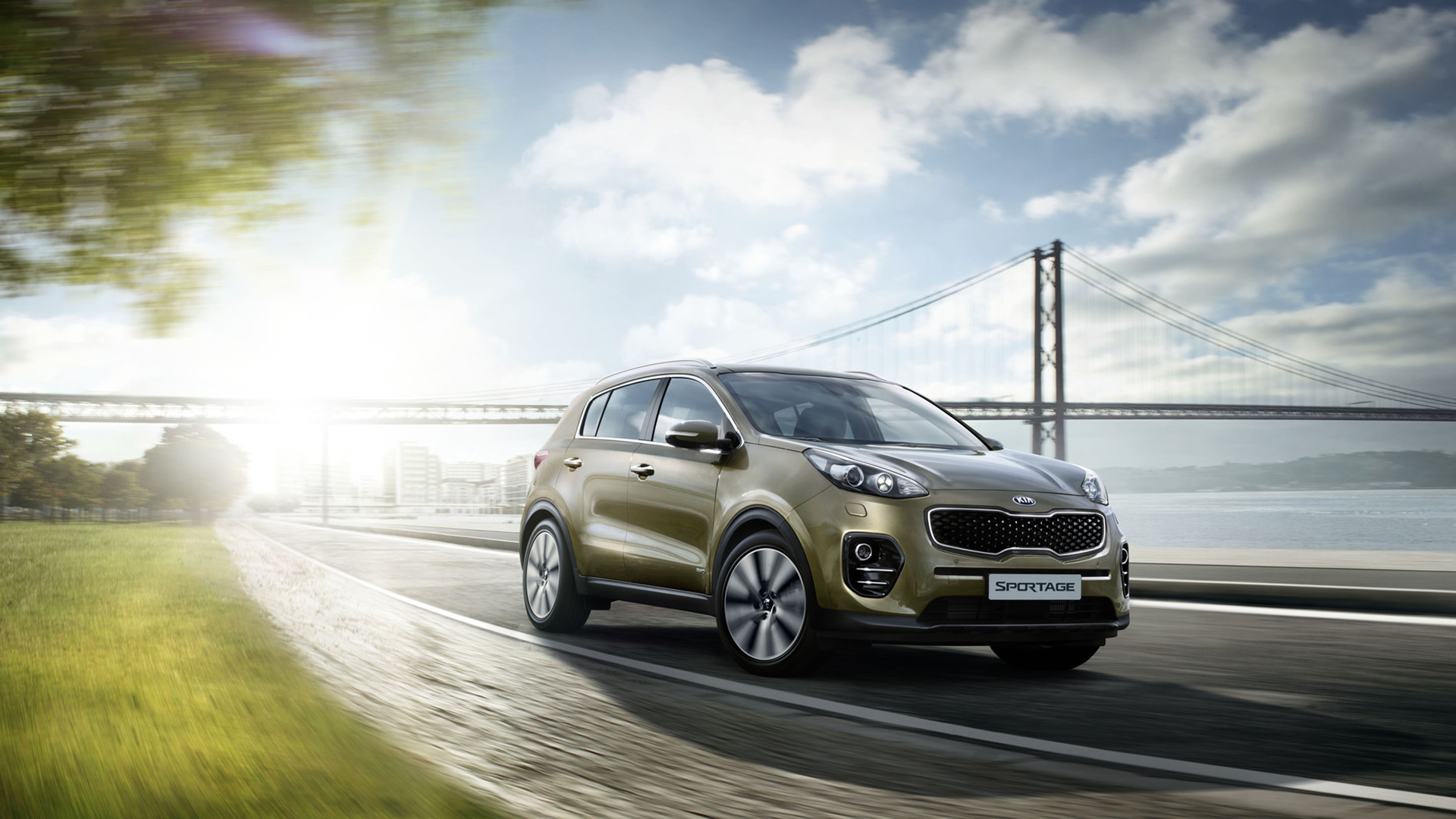 Kia_sportage_action-trim-1920×1080