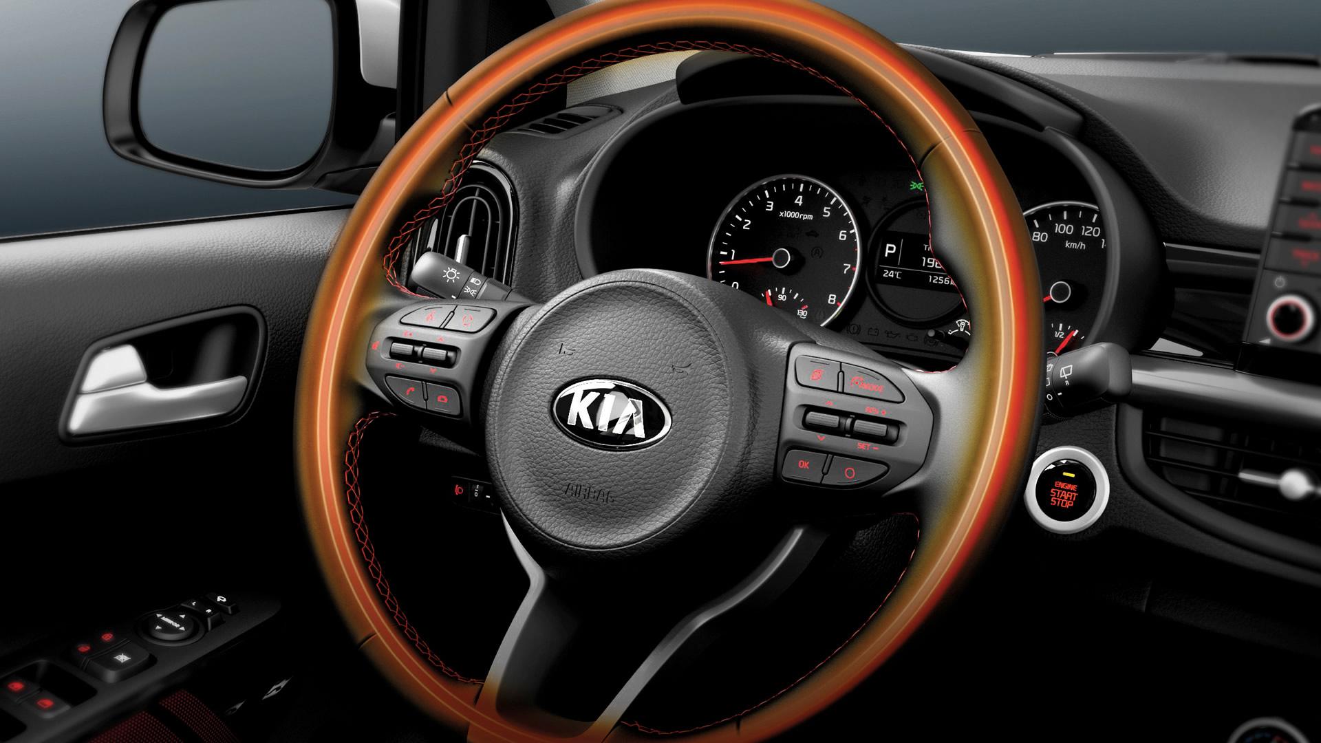 Ja_com1_gls-heated-steering-wheel_1920x1080